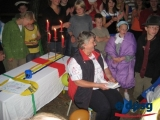 2008_Zeltlager_Werpeloh_070