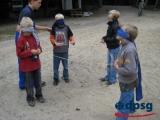 2008_Zeltlager_Werpeloh_071