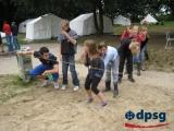 2008_Zeltlager_Werpeloh_078