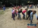 2008_Zeltlager_Werpeloh_081