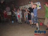 2008_Zeltlager_Werpeloh_082