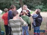 2008_Zeltlager_Werpeloh_083