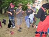 2008_Zeltlager_Werpeloh_085