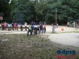 2008_Zeltlager_Werpeloh_089