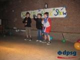 2008_Zeltlager_Werpeloh_090