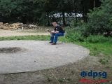 2008_Zeltlager_Werpeloh_091