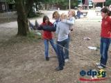 2008_Zeltlager_Werpeloh_093