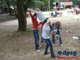 2008_Zeltlager_Werpeloh_097