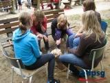 2008_Zeltlager_Werpeloh_098
