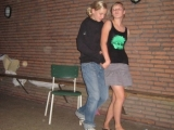 2008_Zeltlager_Werpeloh_099