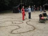 2008_Zeltlager_Werpeloh_100