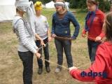 2008_Zeltlager_Werpeloh_105