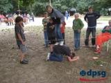 2008_Zeltlager_Werpeloh_106