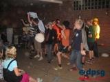 2008_Zeltlager_Werpeloh_110