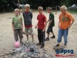 2008_Zeltlager_Werpeloh_111