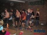 2008_Zeltlager_Werpeloh_112