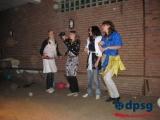2008_Zeltlager_Werpeloh_114