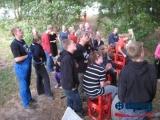 2008_Zeltlager_Werpeloh_122