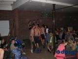 2008_Zeltlager_Werpeloh_123