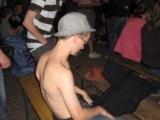 2008_Zeltlager_Werpeloh_125