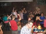 2008_Zeltlager_Werpeloh_128