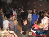 2008_Zeltlager_Werpeloh_131
