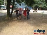 2008_Zeltlager_Werpeloh_134