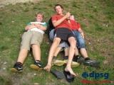 2008_Zeltlager_Werpeloh_136