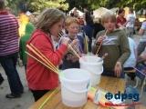 2008_Zeltlager_Werpeloh_138