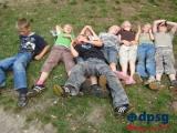2008_Zeltlager_Werpeloh_139