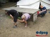 2008_Zeltlager_Werpeloh_141