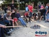 2008_Zeltlager_Werpeloh_145