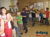 2008_Zeltlager_Werpeloh_151