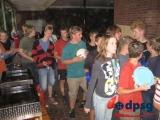 2008_Zeltlager_Werpeloh_152