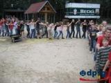 2008_Zeltlager_Werpeloh_154