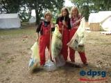 2008_Zeltlager_Werpeloh_156