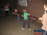 2008_Zeltlager_Werpeloh_161