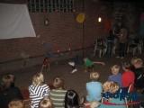 2008_Zeltlager_Werpeloh_162