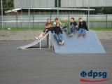 2008_Zeltlager_Werpeloh_163
