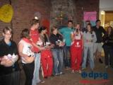 2008_Zeltlager_Werpeloh_165