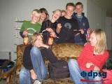 2008_Zeltlager_Werpeloh_168