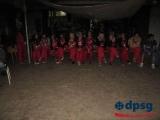 2008_Zeltlager_Werpeloh_173