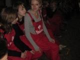 2008_Zeltlager_Werpeloh_174