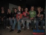 2008_Zeltlager_Werpeloh_176