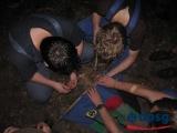 2008_Zeltlager_Werpeloh_179
