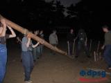 2008_Zeltlager_Werpeloh_184