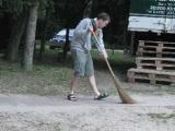 2008_Zeltlager_Werpeloh_190