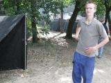 2008_Zeltlager_Werpeloh_193