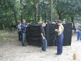 2008_Zeltlager_Werpeloh_194