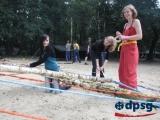 2008_Zeltlager_Werpeloh_197